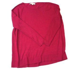 Thermal Sleeves Shirt - M